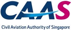 CAAS_logo_new